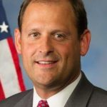 Andy Barr