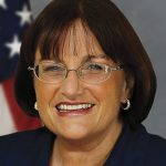 Ann McLane Kuster