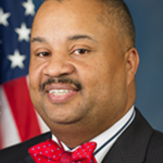 Donald Payne Jr.