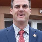 Kevin Stitt