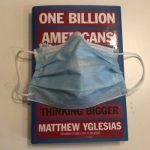 Matthew Yglesias