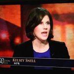 Kelsey Snell