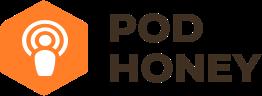 PodHoney